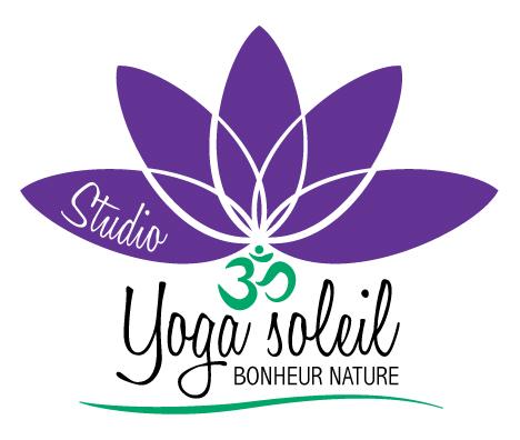 Studio Yoga Soleil